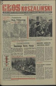Głos Koszaliński. 1974, maj, nr 149