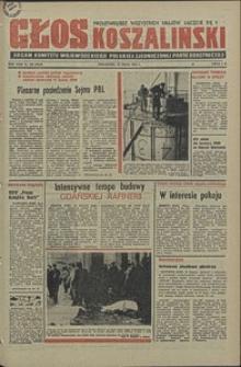Głos Koszaliński. 1974, maj, nr 150