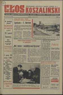 Głos Koszaliński. 1974, maj, nr 151