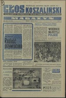Głos Koszaliński. 1974, czerwiec, nr 152