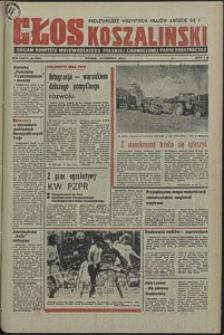 Głos Koszaliński. 1974, czerwiec, nr 169