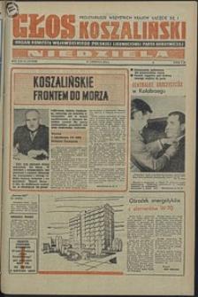 Głos Koszaliński. 1974, czerwiec, nr 174
