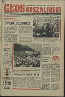 Głos Koszaliński. 1974, czerwiec, nr 175