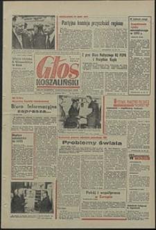 Głos Koszaliński. 1972, wrzesień, nr 258