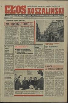 Głos Koszaliński. 1974, lipiec, nr 185