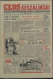 Głos Koszaliński. 1974, lipiec, nr 207