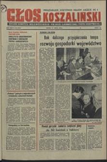 Głos Koszaliński. 1974, lipiec, nr 212