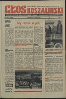 Głos Koszaliński. 1974, sierpień, nr 217