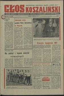 Głos Koszaliński. 1974, sierpień, nr 221