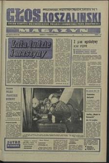 Głos Koszaliński. 1974, wrzesień, nr 250