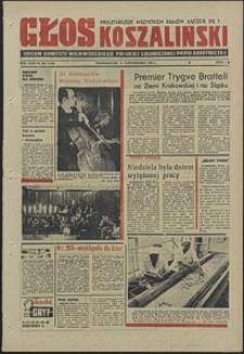 Głos Koszaliński. 1974, październik, nr 294