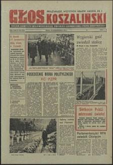 Głos Koszaliński. 1974, październik, nr 303