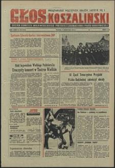 Głos Koszaliński. 1974, listopad, nr 312
