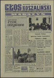 Głos Koszaliński. 1974, listopad, nr 313
