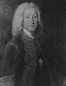 [Borcke, Caspar Wilhelm von]