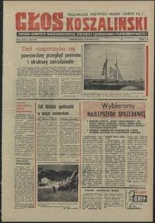 Głos Koszaliński. 1974, grudzień, nr 336