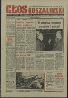 Głos Koszaliński. 1974, grudzień, nr 340