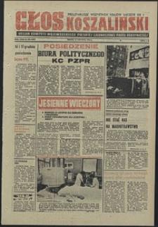 Głos Koszaliński. 1974, grudzień, nr 345