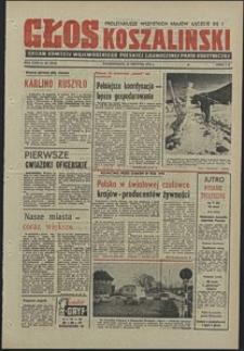 Głos Koszaliński. 1974, grudzień, nr 357