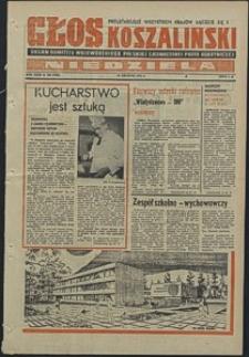 Głos Koszaliński. 1974, grudzień, nr 363