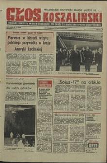 Głos Koszaliński. 1975, styczeń, nr 11