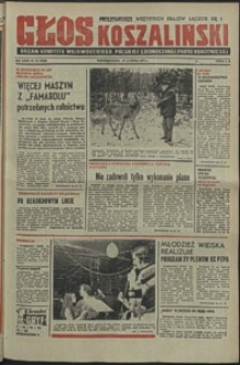 Głos Koszaliński. 1975, luty, nr 35