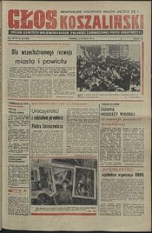 Głos Koszaliński. 1975, luty, nr 36