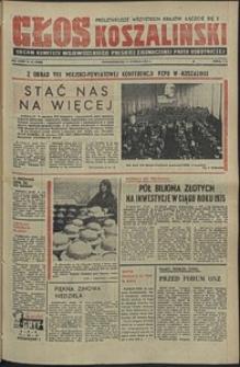 Głos Koszaliński. 1975, luty, nr 41