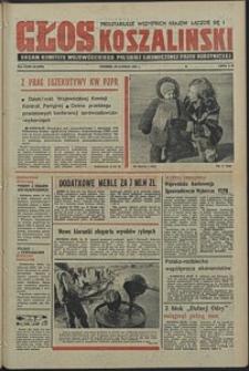 Głos Koszaliński. 1975, luty, nr 48