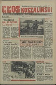 Głos Koszaliński. 1975, luty, nr 49
