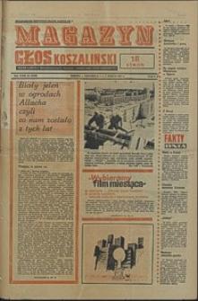 Głos Koszaliński. 1975, marzec, nr 52