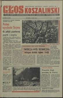 Głos Koszaliński. 1975, marzec, nr 74