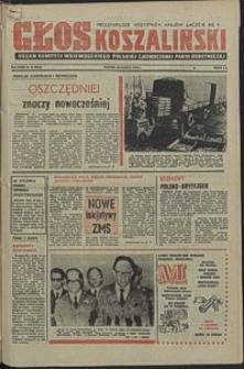 Głos Koszaliński. 1975, marzec, nr 75