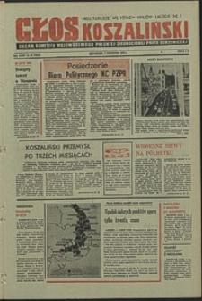 Głos Koszaliński. 1975, kwiecień, nr 80