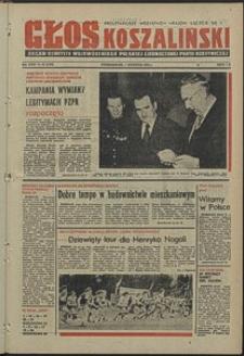 Głos Koszaliński. 1975, kwiecień, nr 83