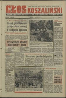 Głos Koszaliński. 1975, kwiecień, nr 84