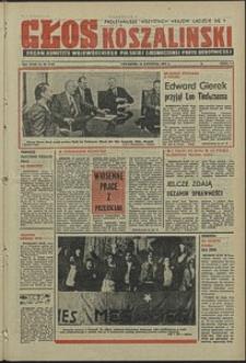 Głos Koszaliński. 1975, kwiecień, nr 86