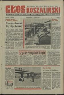 Głos Koszaliński. 1975, kwiecień, nr 89