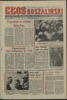 Głos Koszaliński. 1975, kwiecień, nr 91