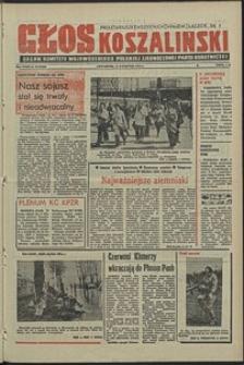Głos Koszaliński. 1975, kwiecień, nr 92
