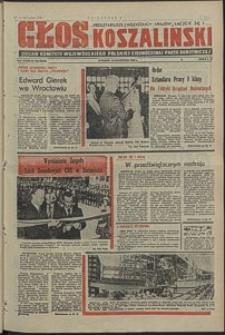 Głos Koszaliński. 1975, kwiecień, nr 102