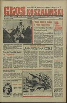 Głos Koszaliński. 1975, maj, nr 122