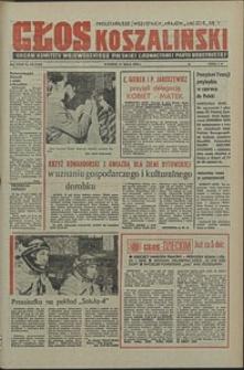 Głos Koszaliński. 1975, maj, nr 126