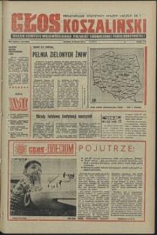 Głos Koszaliński. 1975, maj, nr 129