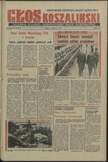 Głos Koszaliński. 1975, czerwiec, nr 133