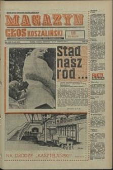 Głos Koszaliński. 1975, czerwiec, nr 135