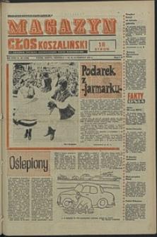 Głos Koszaliński. 1975, czerwiec, nr 145