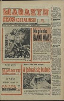 Głos Koszaliński. 1975, czerwiec, nr 150