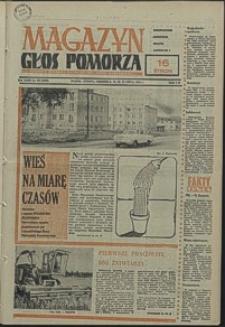 Głos Pomorza. 1975, lipiec, nr 170