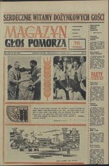 Głos Pomorza. 1975, wrzesień, nr 201